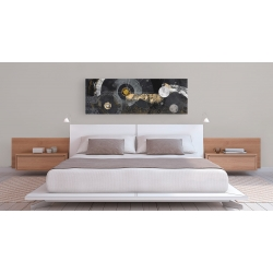 Wall art print and canvas. Arturo Armenti, Renaissance