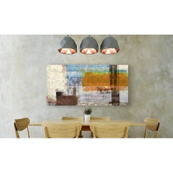 Wall art print and canvas. Alessio Aprile, Serendipity