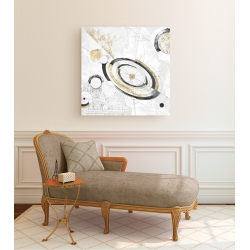 Wall art print and canvas. Arturo Armenti, Constellations
