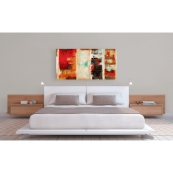 Wall art print and canvas. Jim Stone, Seasons