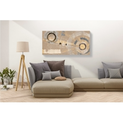 Wall art print and canvas. Arturo Armenti, Orbit of the Sun
