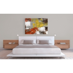 Wall art print and canvas. Jim Stone, Summer Breeze